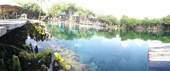 Cenote Tercer Cielo